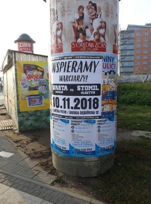 MiastopoinformowaneomeczuWARTAPOZNANStomilOlsztyn_12