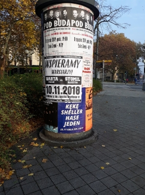 MiastopoinformowaneomeczuWARTAPOZNANStomilOlsztyn_15