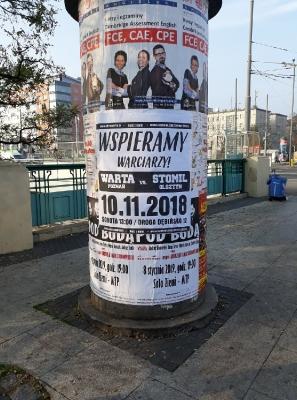 MiastopoinformowaneomeczuWARTAPOZNANStomilOlsztyn_16