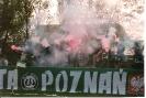 Warta Poznań - Obra Kościan :: Warta Poznan - Obra Koscian_1