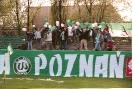 Warta Poznań - Obra Kościan :: Warta Poznan - Obra Koscian_4