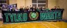 Turniej Kibiców Krotoszyn :: 20160116TurniejKibicowKrotoszyn_4