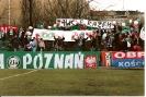 Warta Poznań - Obra Kościan :: Warta Poznan - Obra Koscian_3