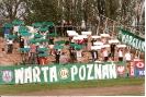 Mieszko Gniezno - Warta Poznań :: Mieszko Gniezno - Warta Poznan_1