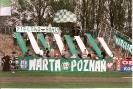 Mieszko Gniezno - Warta Poznan_2