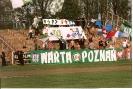 Mieszko Gniezno - Warta Poznań :: Mieszko Gniezno - Warta Poznan_3
