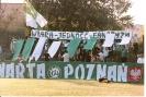 Warta Poznań - Armica Wronki :: Warta Pozn an- Amica Wronki_2