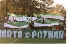 Warta Poznań - Armica Wronki :: Warta Pozn an- Amica Wronki_3