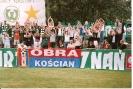 Warta Poznań - Kotwica Kołobrzeg :: Warta Poznan - Kotwica Kolobrzego_1