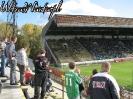 GKS Katowice - Warta Poznań :: GKS Katowice - Warta Poznan_3