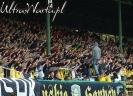 GKS Katowice - Warta Poznan_7