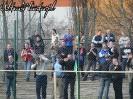 Warta - Opole :: Warta - Opole_3