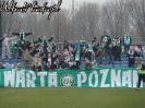Warta Poznań -  Piast Gliwice :: Warta Poznan -  Piast Gliwice_13