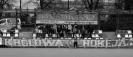 Warta Poznań-AZS AWF Poznań(hokej) :: WartaAZSAWF19042013_2