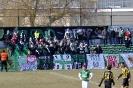 Warta Poznań-GKS Katowice :: Warta_GKS_5