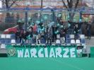 Warta Poznań-Start Gniezno(hokej) :: warta_start_2