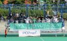 Warta Poznań - AZS AWF Poznań (hokej) :: 11052014WartaPoznanAZSAWFPoznan_3