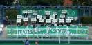 Warta Poznań - AZS Politechnika Poznańska (hokej) :: 14062014WartaPoznanAZSPolitechnikaPoznanska_16
