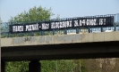 Warta Poznań - MKS Kluczbork :: 26042014WartaPoznanMKSKluczbork_20