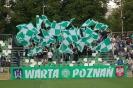 Warta Poznań - Błękitni Stargard :: wartapoznanblekitnistargard_3