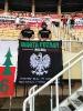 Macedonia - Polska  :: 20190607MacedoniaPolska