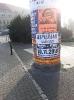MiastopoinformowaneomeczuWARTAPOZNANStomilOlsztyn_2