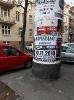 MiastopoinformowaneomeczuWARTAPOZNANStomilOlsztyn_3