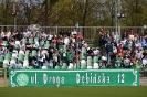 Warta Poznań - GKS Jastrzębie :: 20190420WartaPoznanGKSJastrzebie