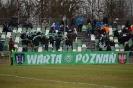 Warta Poznań - Podbeskidzie Bielsko Biała :: 20190310WartaPoznanPodbeskidzieBielskoBiala