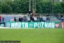 Warta Poznań - Gornik Łeczna :: Warta Poznan - Gornik Leczna_3