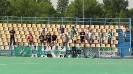 UKH Start Gniezno - WARTA POZNAŃ (hokej) :: UKH - Warta