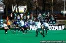WARTA POZNAŃ - LKS Rogowo (hokej) :: WARTA - Rogowo