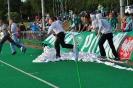 WARTA POZNAŃ - UKH Start Gniezno (hokej) :: MEDAL !
