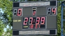 WARTA POZNAŃ - WKS Grunwald (hokej) :: DERBY !