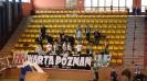 AZS AWF - WARTA POZNAŃ (HMP Szamotuły) :: Szamotuły HMP