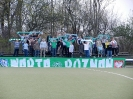 Pocztowiec Poznań - WARTA POZNAŃ :: Warta hokej