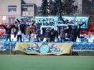 Polonia Środa Wlkp. - WARTA POZNAŃ :: Warta hokej