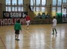 Turniej Kibiców w Kościanie 2012 :: Turniej Kibiców w Kościanie