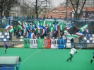WARTA POZNAŃ - LKS Rogowo :: Warta hokej