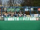 WARTA POZNAŃ - MKS Siemianowice Śląskie :: Warta hokej