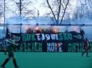 WARTA POZNAŃ - Pomorzanin Toruń  :: Warta hokej